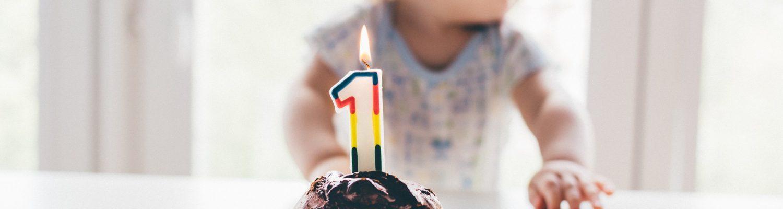 first+birthday